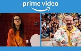 Amazon Prime Video: lançamentos da semana (3 a 9 de maio)