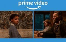 Amazon Prime Video: lançamentos da semana (10 a 16 de maio)