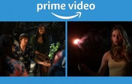 Amazon Prime Video: lançamentos da semana (24 a 30 de maio)