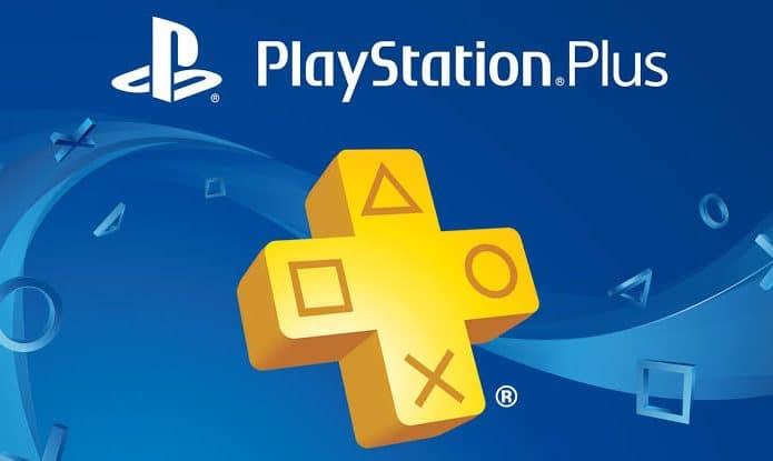PlayStation Plus. Imagem: Sony/Divulgação