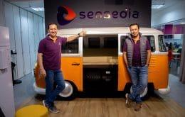 Sensedia recebe aporte de R$ 120 milhões e mira expansão em mercado internacional