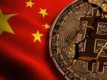 Fim da linha: bitcoin é banido na China; país proíbe todas as transações em criptomoedas