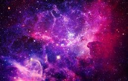 Pesquisa japonesa diz que colisões de nuvens de gás formam aglomerados de estrelas