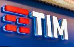 Lucro da TIM cresce 57,9% no 1° trimestre e chega a R$ 277 milhões
