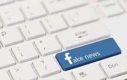 Proposta do governo impede que redes sociais excluam conteúdos de desinformação e fake news