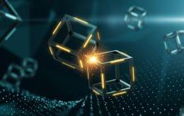 Investimentos em blockchain podem chegar a US$ 19 bilhões em 2024, diz levantamento
