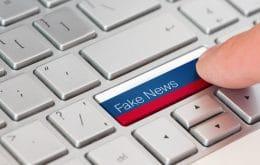 Facebook afirma que Rússia é o país que mais propaga fake news na rede social