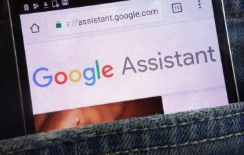 Google pone a disposición nuevas funciones para el Día de la Madre
