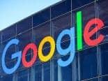 Na contramão do home office, Google gasta quase R$ 11 bi em novo escritório