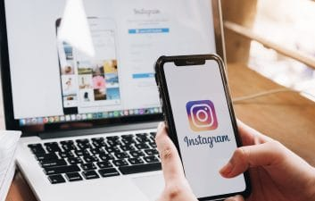 Publish from your computer? Instagram plans to launch new function on the web