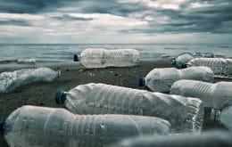 Los investigadores convierten el plástico en combustible de aviación