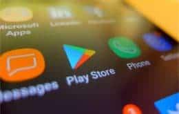 """Google cria """"seção de segurança"""" para maior transparência de apps na Play Store"""