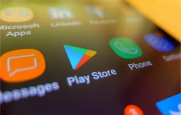 """Google creates """"security section"""" for greater transparency of apps on the Play Store"""