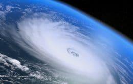 2021 pode ter até 10 furacões na região atlântica, dizem especialistas