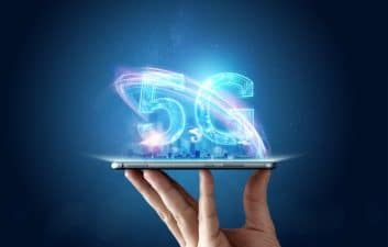 TIM and Ericsson launch unprecedented pilot project on 5G Standalone network in Brazil