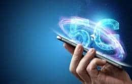 Câmara dos deputados discute custos e impactos do 5G nesta terça (11)
