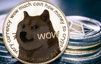 'To the moon': SpaceX accepts dogecoin as payment for lunar mission