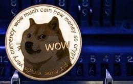 Criador do dogecoin: criptomoedas só servem para deixar ricos mais ricos