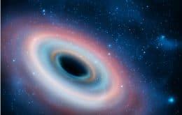 'Dark Matter': Nasa usa telescópio espacial para investigar um dos maiores mistérios do Universo