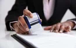 Como solicitar a segunda via de certidões pelo portal do Registro Civil