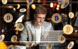 Millennials são mais adeptos das criptomoedas do que as demais gerações