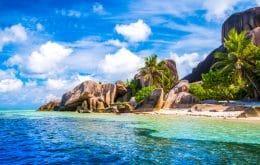 Surto preocupante: Ilhas Seychelles tem aumento de casos de Covid mesmo com vacinação em massa