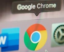 Chrome 94: Google ouve usuários e apresenta uma série de novidades; saiba o que muda