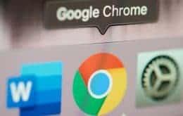 Google Chrome: 5 extensões para otimizar o trabalho em home office