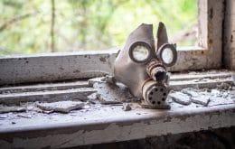 Chernobyl: un estudio indica que la exposición a la radiación no daña genéticamente a las generaciones futuras