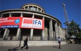 IFA 2021 é cancelada mesmo após promessa de voltar em setembro