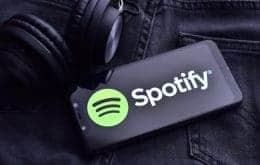 Spotify: plataforma vai disponibilizar audiolivros para usuários