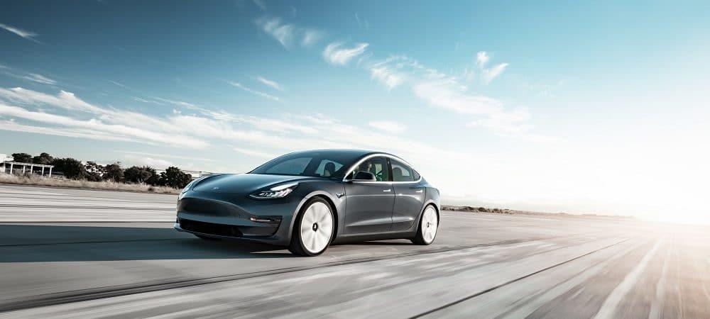 Harvard cria bateria com mais autonomia para carros elétricos
