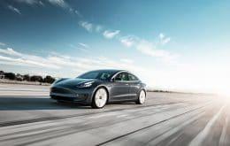 Harvard crea una batería menos peligrosa con más autonomía para los coches eléctricos