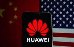 Huawei plans to invest in software production to circumvent US sanctions