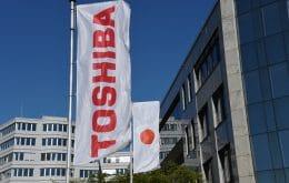Toshiba Tec admite ter sido vítima de ataque cibernético; serviço de saúde da Irlanda também sofre invasão
