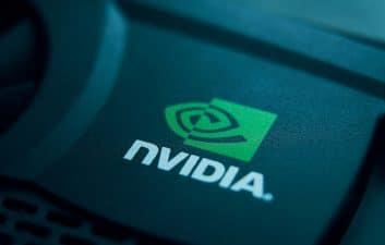 Nvidia anuncia nuevas GPU GeForce RTX para portátiles