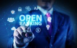 Pacote Open: entenda a diferença entre Open Banking, Open Insurance e Open Finance