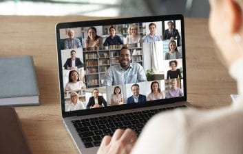 Check out the five best free video conferencing platforms