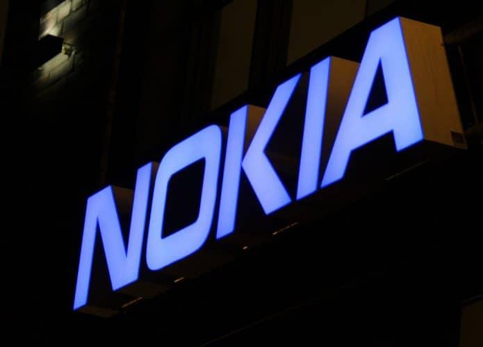 Nokia lança novo modelo