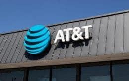 AT&T anuncia fusão de WarnerMedia com Discovery para criação de nova plataforma de streaming