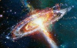 Nasa vai usar supernovas para obter mais informações da matéria escura