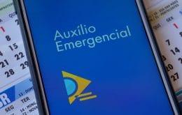 Auxílio Emergencial: 3ª parcela é antecipada; confira novo calendário