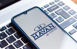 Havan Labs abre 300 vagas para recrutar profissionais de TI; salários podem chegar a R$ 10 mil