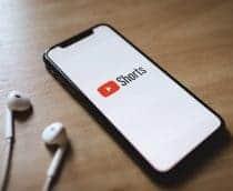 Meet Shorts: la nueva función de YouTube para videos cortos