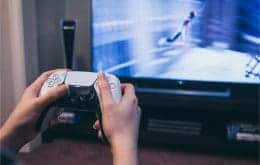 Jim Ryan: PlayStation está comprometida a ter mais jogos cross-play