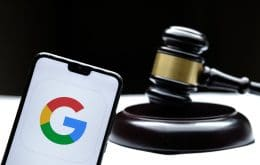 Russia fines Google for not deleting prohibited content