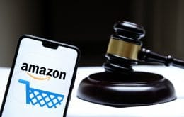 Amazon baniu 600 marcas chinesas por fraude de revisão