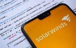 Hackers da SolarWinds lançaram novo ataque, segundo a Microsoft