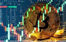 """CEO do Twitter diz que é """"questão de tempo"""" até a rede social passar a aceitar Lightning Network Bitcoin"""