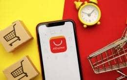 AliExpress abre plataforma e terá vendedores brasileiros